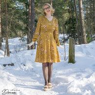 Artenio_dress-20_listing