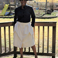 Bs02-2018_115_skirt_listing