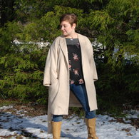 Wrap_coat_front_open_a_listing