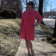 Pink-dress-_13_listing