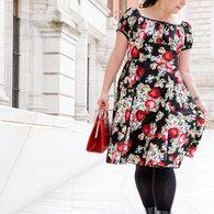 1952_french_gypsy_dress_1_listing