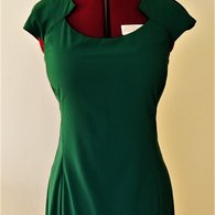 Green_pencil_dress_listing