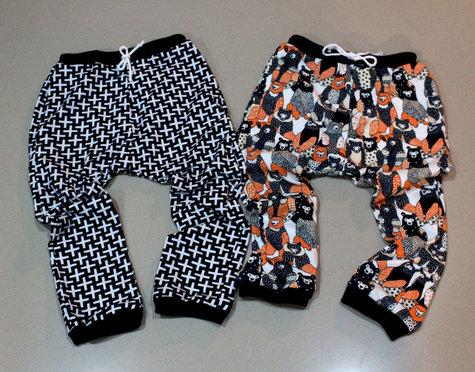 Burda-style-harem-pants_large