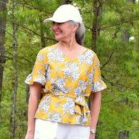 Burda_04_2018_no__108_ruffled_blouse_017-001_listing