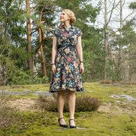 Soi_penny_dress-11_listing