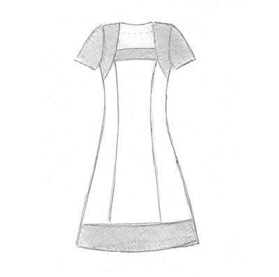 Amcdress_technical_large