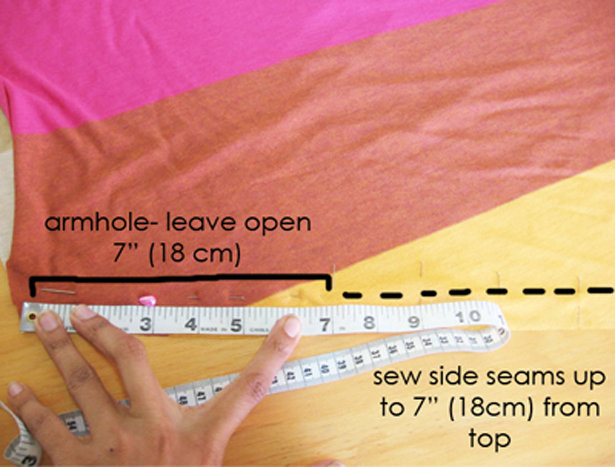 [تصویر:  Step9_SewSideSeam_large.jpg?1249572618]
