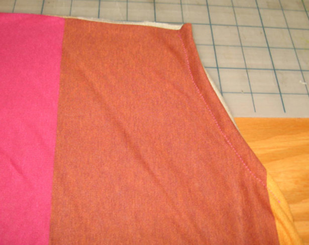 Step12_finishedarmhole_large