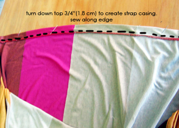 Step13_createstrapcasing_large