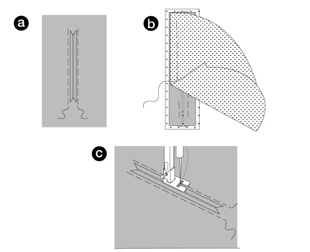 Step6_large