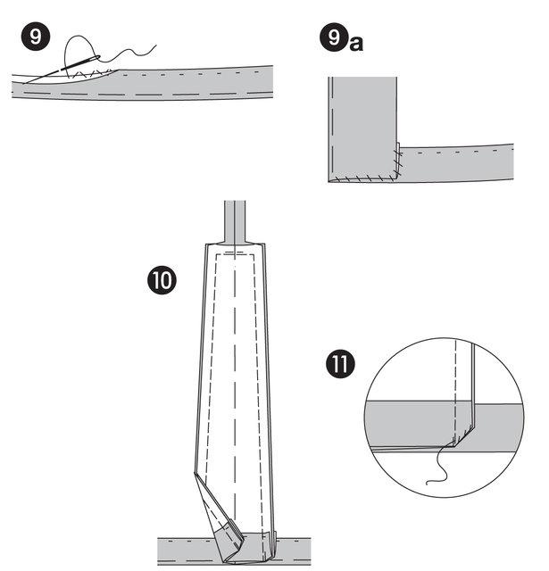 Step_8_large
