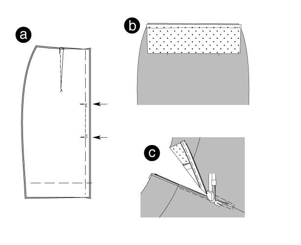 Step5_large