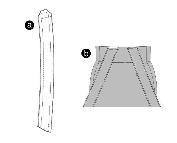 Step7_large