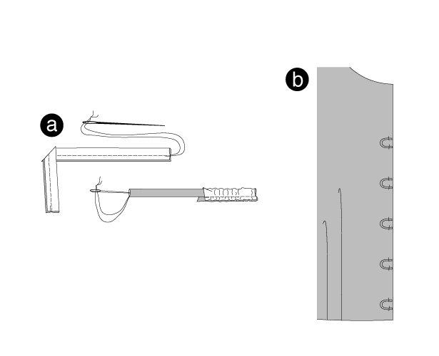 Step8_large