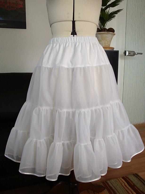 свадебное платье божен