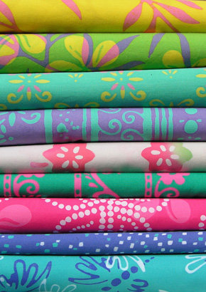 Batik-fabric_large