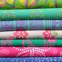 Batik-fabric_thumb