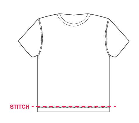 Tshirt-instruction1_large