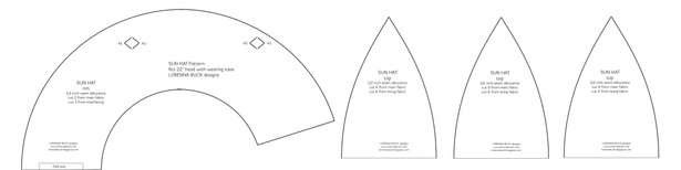 Sun_hat_pattern_layout_small_large