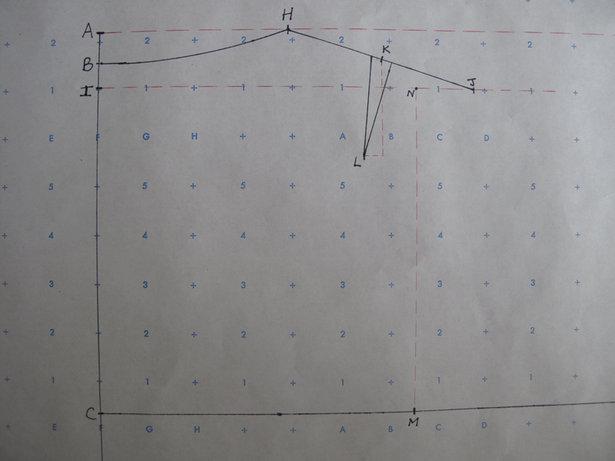 Step_9_large