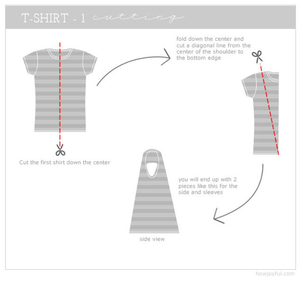 Shirt-vest-1_large