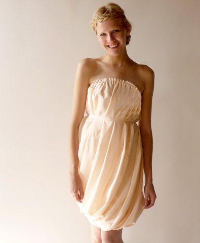 Alisons_bridesmaids_dress_homepage_large