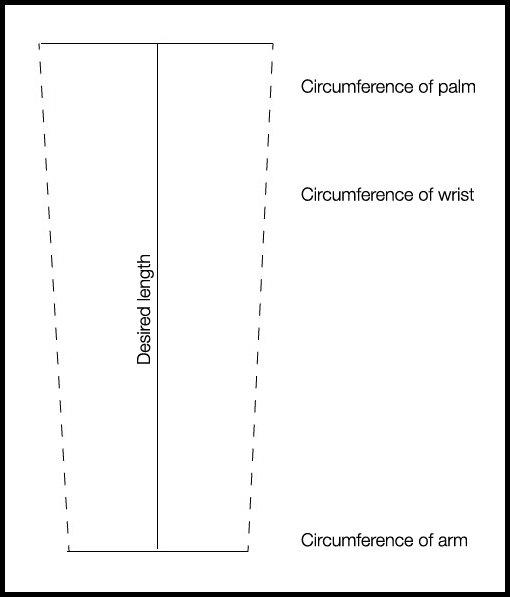 Arm_warmer_diagram_large