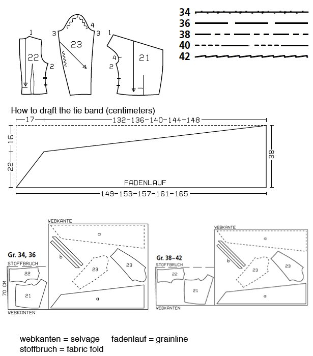 01_2012_wrap_blouse_cuttingdiagram_large