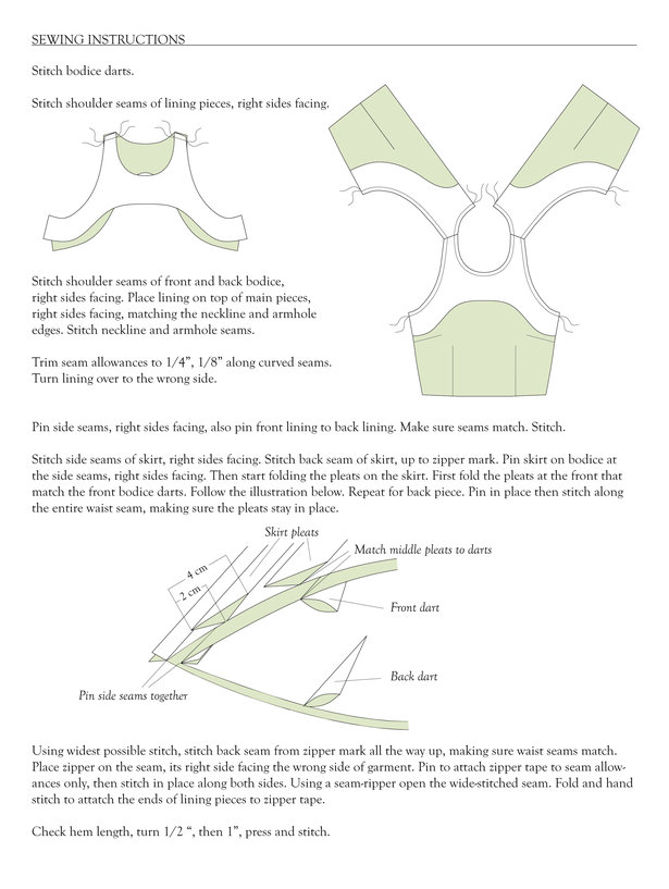 Sonja_pattern_instructions_large