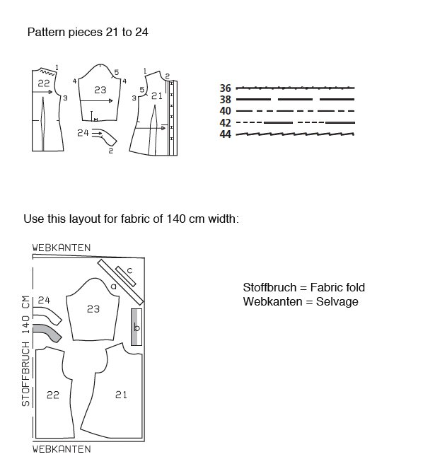 104cuttingdiagram_large