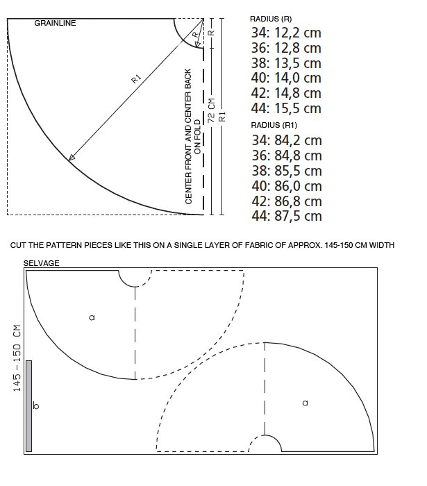 130cuttingdiagram_large