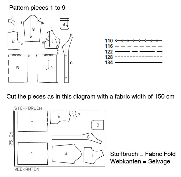 143_cutting_diagram_large