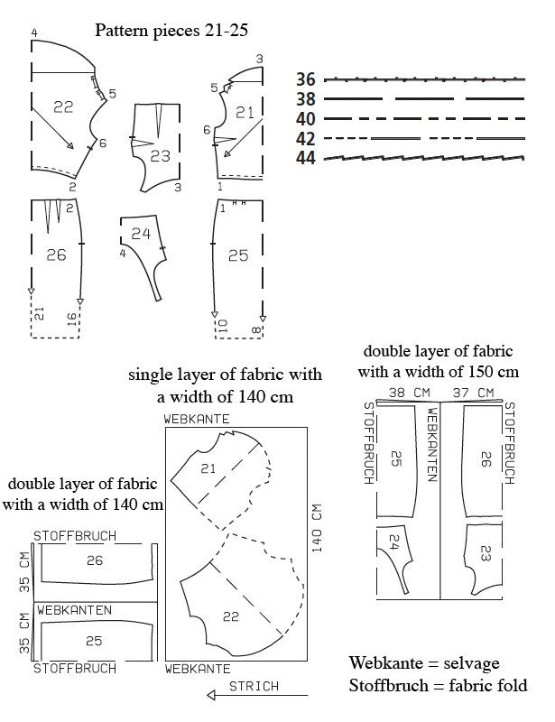 133_cutting_diagram_large