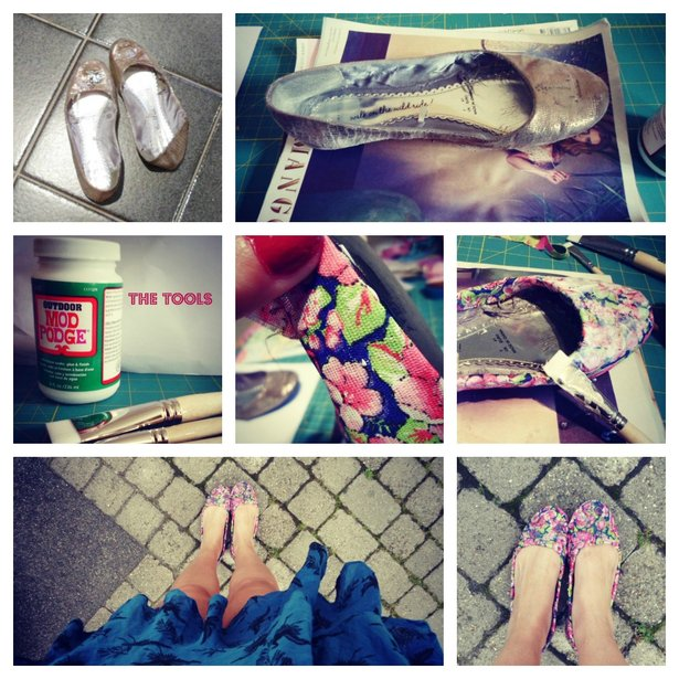 Shoecollage_large