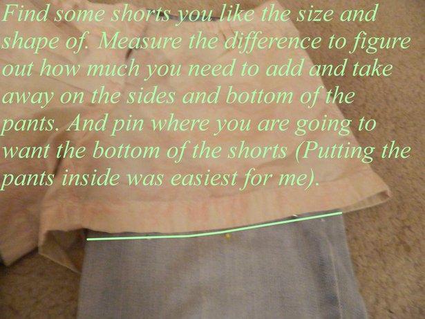 Shorts_howto_1_large