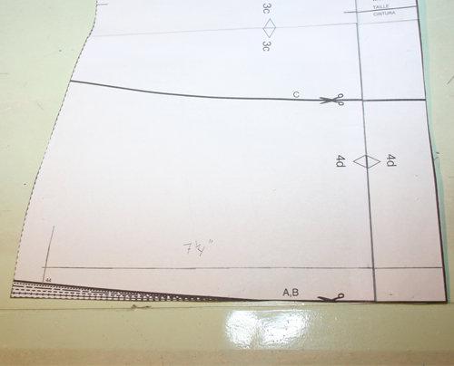 3ec96dbc7d7bb58eccc9deca9e4aa188229845d5_large