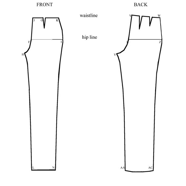 Trousersclassicwomens36mid_large