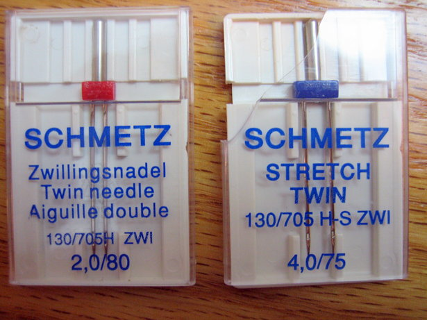 Twin_needle_sizes_large