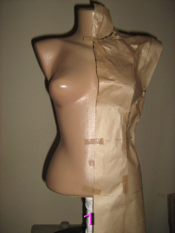 Princess_seam_bodice1_large