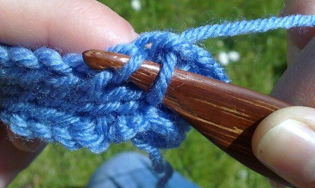 Knitting14_large