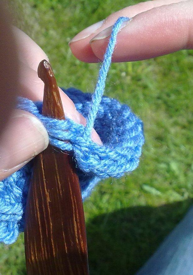 Knitting19_large