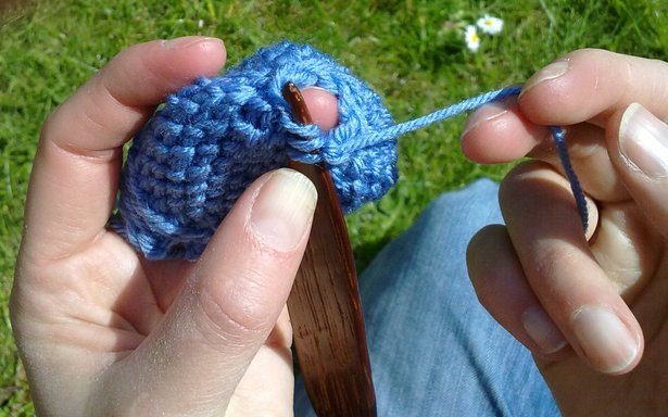 Knitting20_large