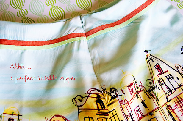 Invisible_zipper_10_large