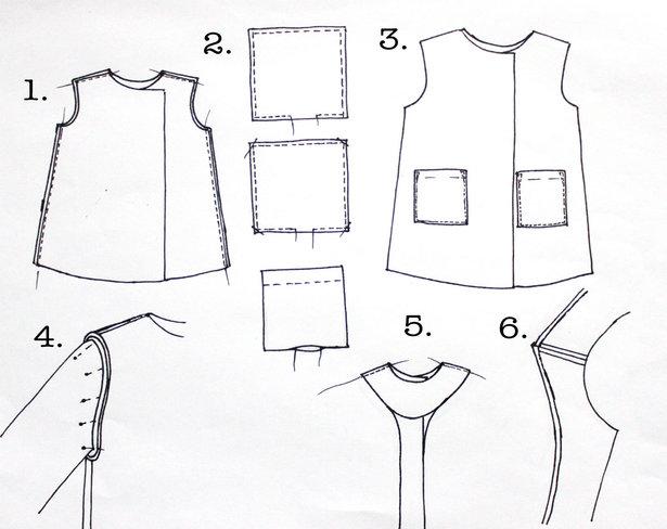 Pattern02_large