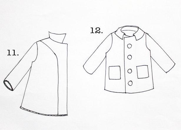 Pattern05_large