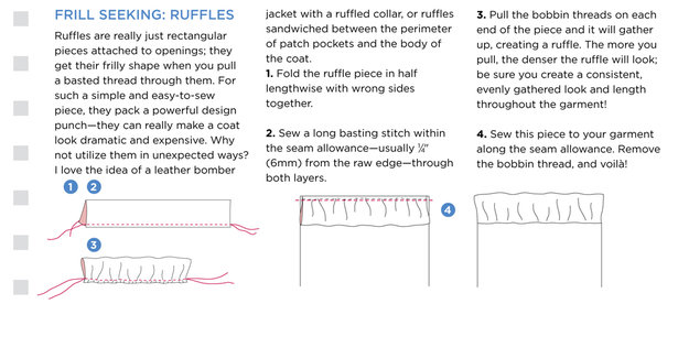 Frill_seeking-_ruffles_large