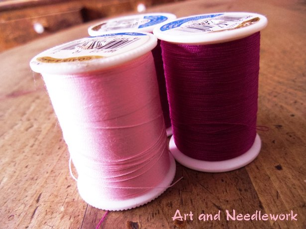 Thread_large