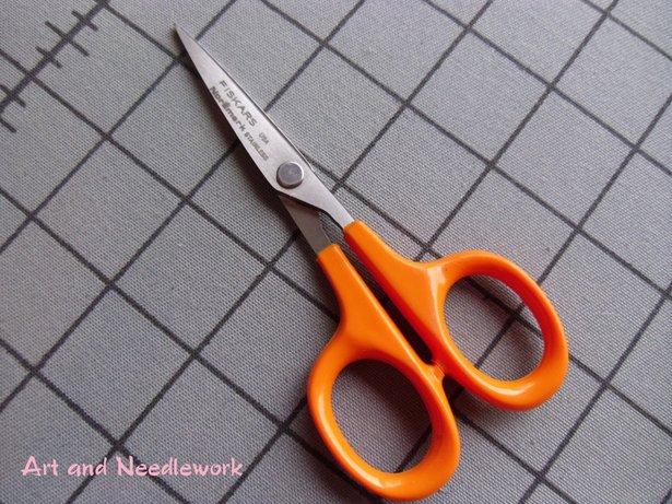 Scissors_large