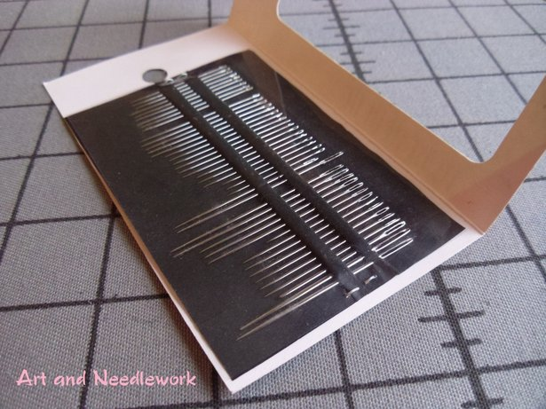 Needles_large
