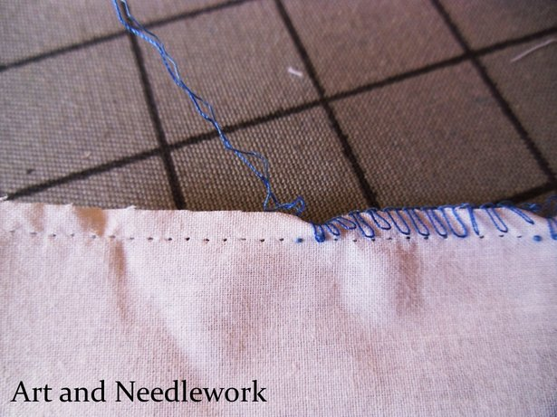 Pulling_away_serger_loops2_large